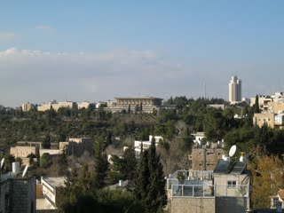 JERUSALEM APARTMENT RENTAL- PROFESSIONAL PROPERTY MANAGEMENT FOR JERUSALEM AND THE SURROUNDING AREA!